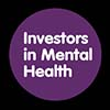Investors in Mental Health